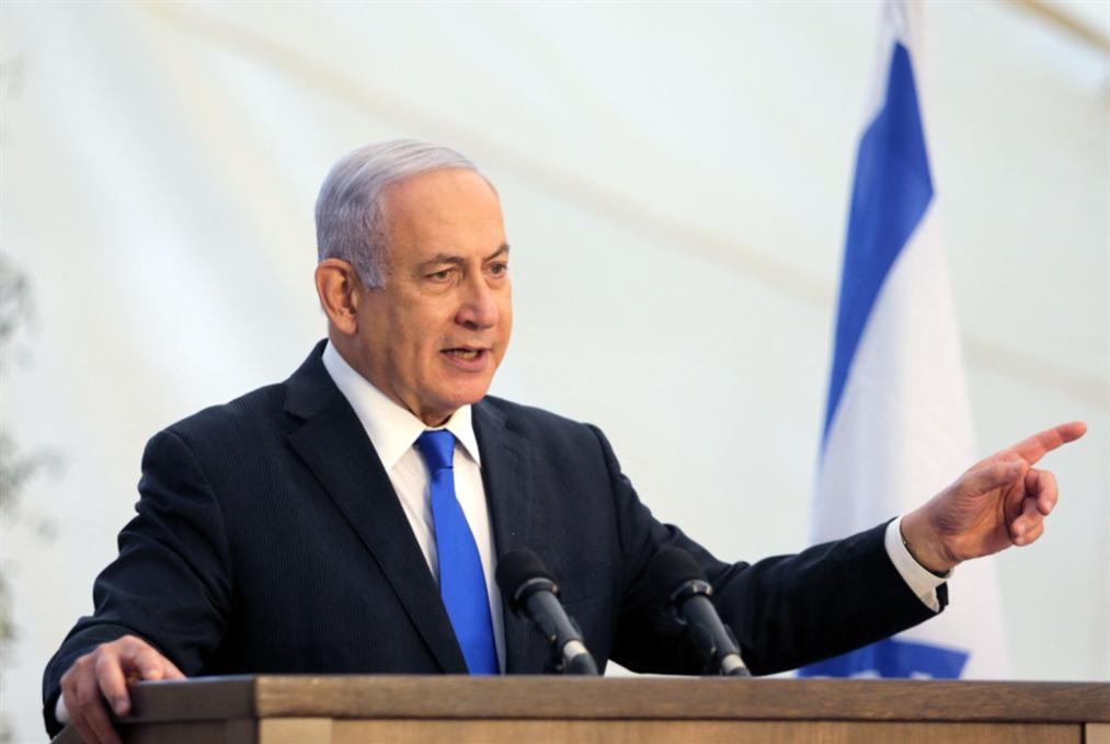 إسرائيل تهرب من البحر... إلى سوريا: نحو معادلة جديدة في المواجهة؟