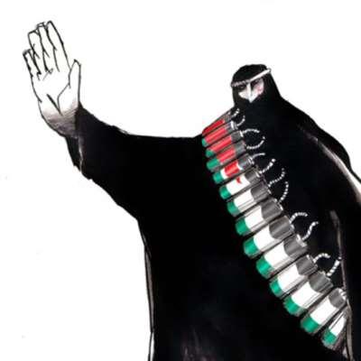 فلسطين المحتلّة: تبعية اقتصادية لا تطبيع*    [3]