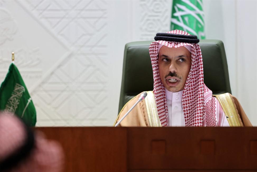 السعودية تعلن «مبادرة» لوقف الحرب... وصنعاء تعلّق