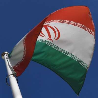 ماكرون يطالب روحاني بـ«مبادرات واضحة وفورية»