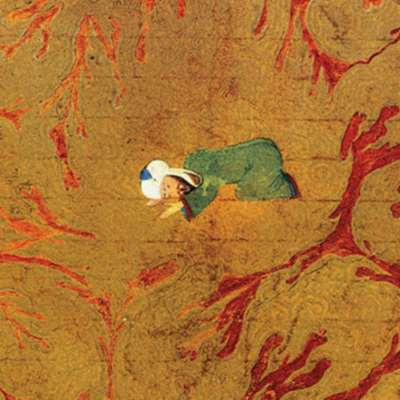أبو إسحاق النظّام: عقل علمي من تاريخنا