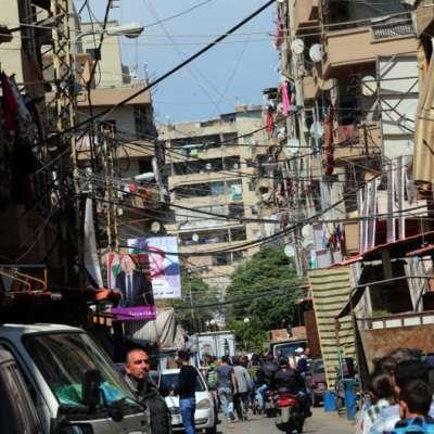 السرقات تستبيح طرابلس