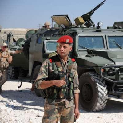 توافق روسي ــ تركي على إعادة فتح ثلاثة معابر في إدلب وحلب