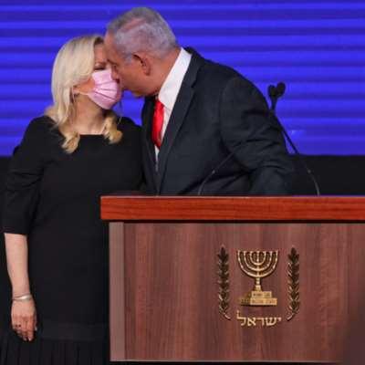 لا منافسين جدّيين لنتنياهو: اليمين الإسرائيلي يُكرّس هيمنته