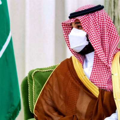 درْس الاستحماق السعودي: كيف تخسر حرباً؟