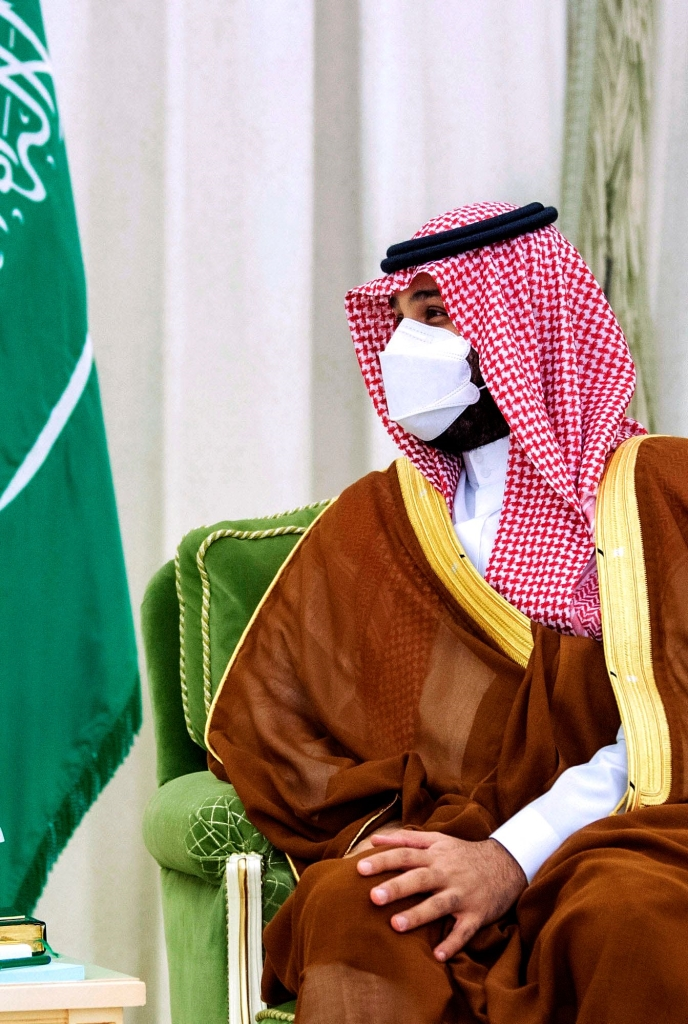 اليمن، السعودية، حربوشة نيوز