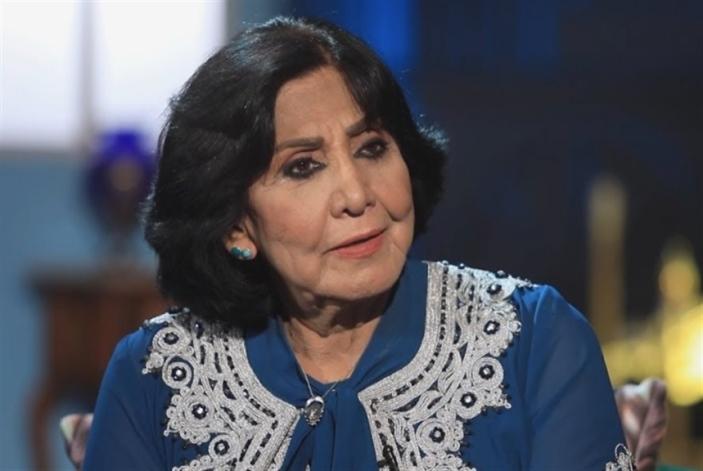 سيدة المسرح العراقيّ في «بيت القصيد»