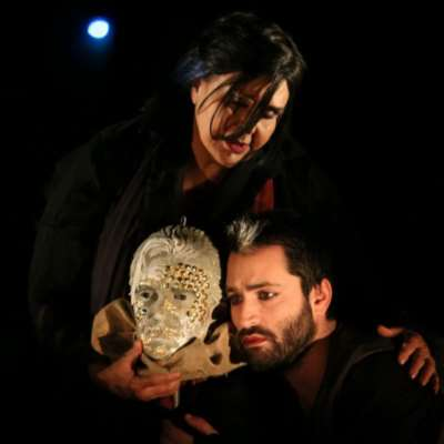 احتفالية افتراضية في يومه العالمي: بيروت تقاوم بالمسرح