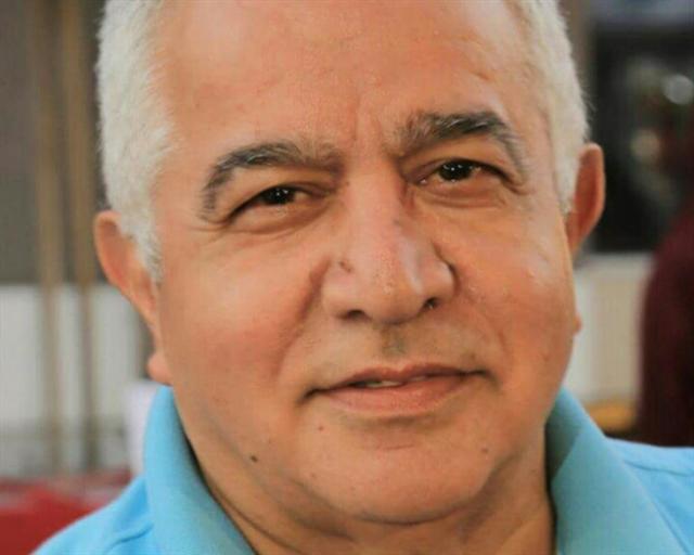 خالد الجبيلي: الترجمة تُنعش اللغة   وتضخّ فيها روحاً جديدة