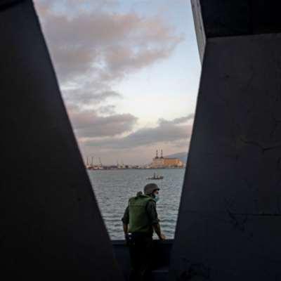 إسرائيل تُخطئ في الحساب: إيران ماضية في المواجهة البحرية