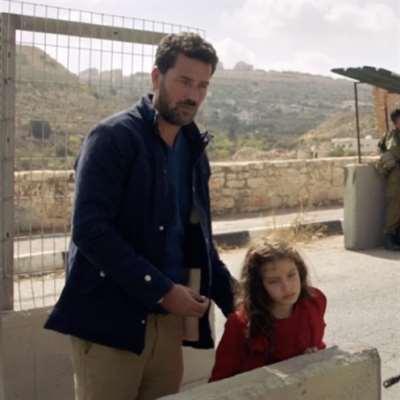 فيلمان عربيّان في سباق الأوسكار: صرختنا «المكتومة» بمعايير الأكاديميّة!