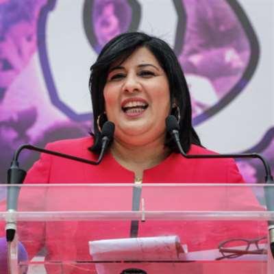البرلمان التونسي رهينة الصراعات الحزبية