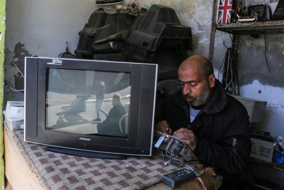 فلسطين  | أيّام على إغلاق باب الترشُّح: لا قوائم للفصائل الكبرى بَعد