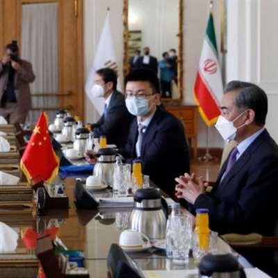 معاهدة التعاوُن الاستراتيجي الصينية - الإيرانية: كابوس بريجنسكي يتحقّق