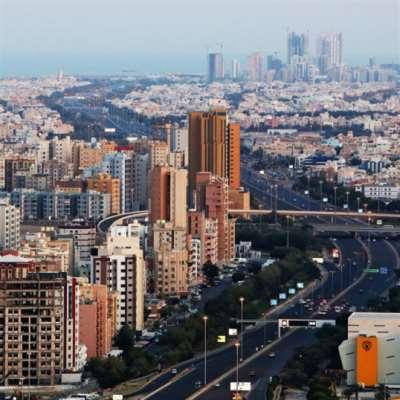 احتدام الأزمة السياسية في الكويت: المعارضة تختبر العهد الجديد