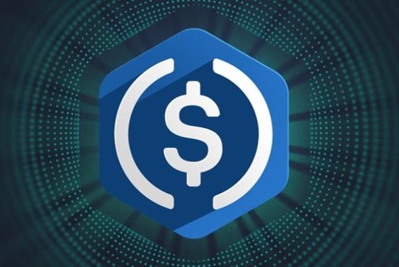 شركة «فيزا» تسمح باستخدام الدولار الأميركي الرقمي