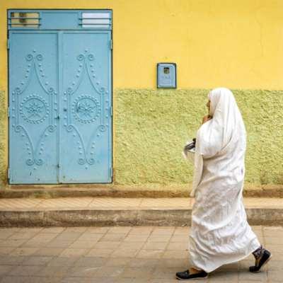 المغرب | ترقُّب لقرار المحكمة العليا: «القاسم الانتخابي» يشرخ الساحة السياسية