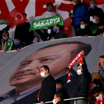 تلويحٌ بالانسحاب من «اتفاقية مونترو»: هل يغامر إردوغان بالخطوط الحُمر؟