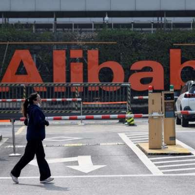 تنافُسية بكين تُقلق واشنطن: الذكاء الاصطناعي ميدان المواجهة   الجديد