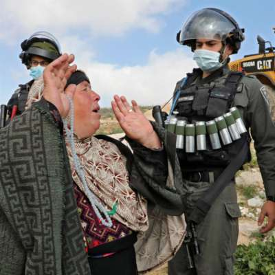«حماس» تتنازل عن شروطها الانتخابية: الرهان على تصدُّر الفائزين