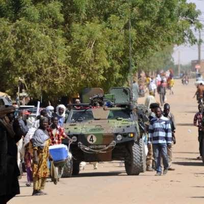 تحقيق أممي يكذّب فرنسا: قتلى غارة مالي مدنيون