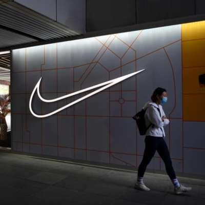 حملة المقاطعة الصينية تُربك «الماركات» الغربية