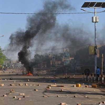 إحباط انقلاب في النيجر