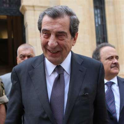«حزب المصرف ــ خليّة مجلس النواب» مصرّ على عرقلة التدقيق الجنائي!