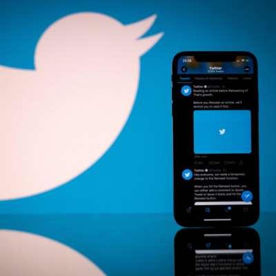 «تويتر» يعاقب ناشري المعلومات المضلّلة حول كورونا