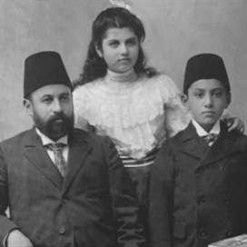 «المتحف الفلسطيني»: القدس ماضياً وحاضراً