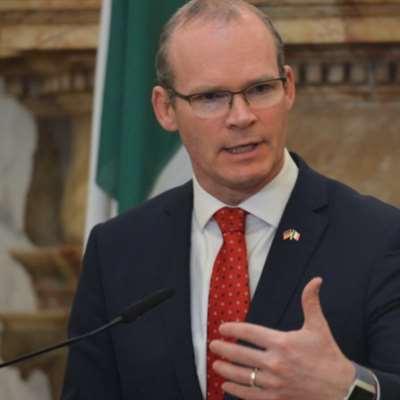 أيرلندا ستعيد فتح سفارتها في طهران