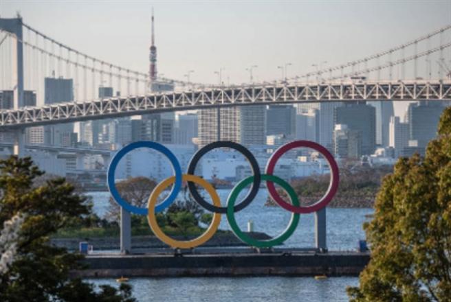 الالعاب الاولمبية من دون جمهور!