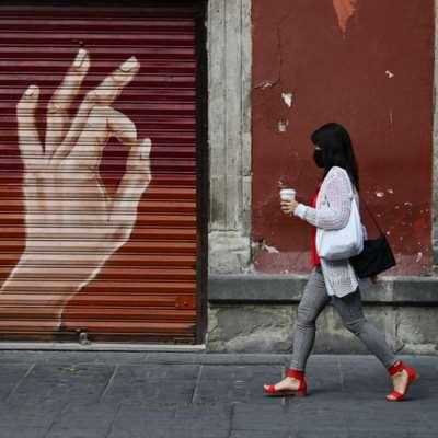 دراسة: المتحوّر البرازيلي «يتجاوز» مناعة الإصابة السابقة