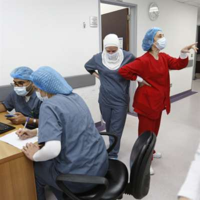 أزمة الكهرباء تهدّد بقطع النَفَس عن القطاع الصحي | «نغمة» جديدة لأصحاب المستشفيات: الاستشفاء وفق دولار السوق السوداء