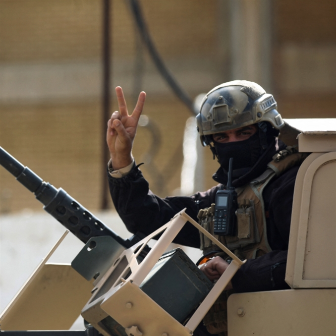 «عين الأسد» في مهداف المقاومة: تثبيت معادلة الردّ بالمثل