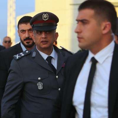 هل يشرعن وزير الداخلية الفساد بمنع استجواب اللواء عثمان؟