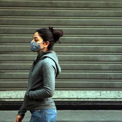 ضحايا بالعشرات: الوباء يحاصر بعلبك!