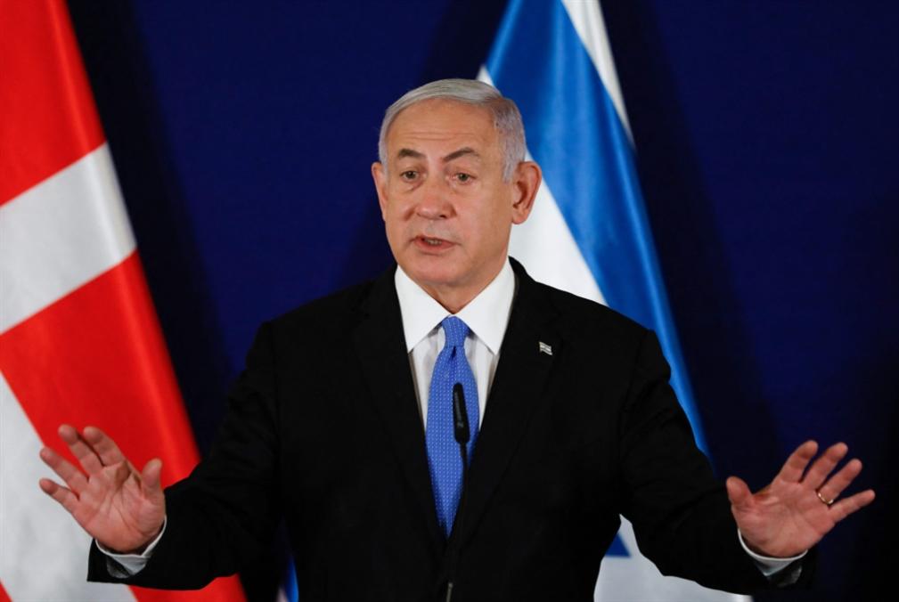 «الموساد» يعترف بالفشل في مواجهة إيران: وضْعنا أسوأ   من 2015