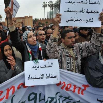 إلغاء «اللائحة الوطنية للشباب»: أيّ تغييرات في انتخابات المغرب؟