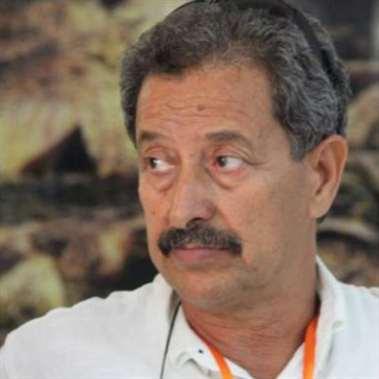 محمود الجمني: لا لتكميم الأفواه في تونس!