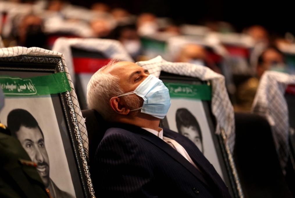إيران | الغرب يقرأ إشارات «مشجّعة»: نحو مفاوضات تحت سقف «النووي»؟