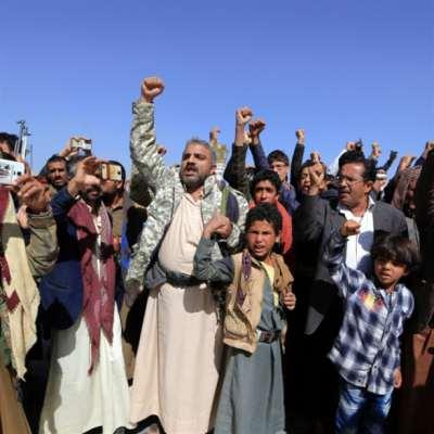 اشتداد مواجهات مأرب: قوات صنعاء تقترب من الأحياء الغربية