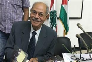 الانتخابات الفلسطينية: حقيقة أم وهم؟