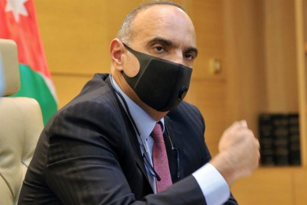 الأردن   تعديلٌ وزاريّ من أجل تسريع الإصلاحات