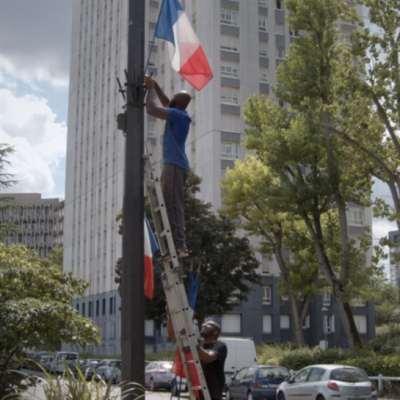 أليس ديوب في باريس:  من «نحن» حقاً؟