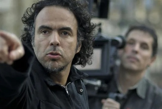 إيناريتو: لوحة سينمائية لمكسيك المعاصرة