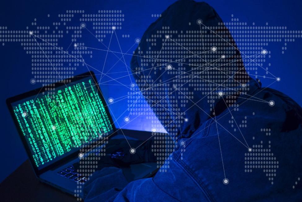 واشنطن تسعّر حربها الإلكترونية على موسكو