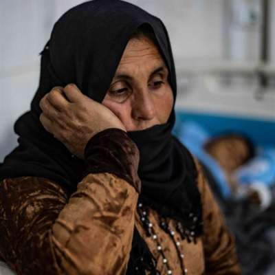 سوريا تبدأ التلقيح بالمتوافر: ليس لدينا ترف الاختيار