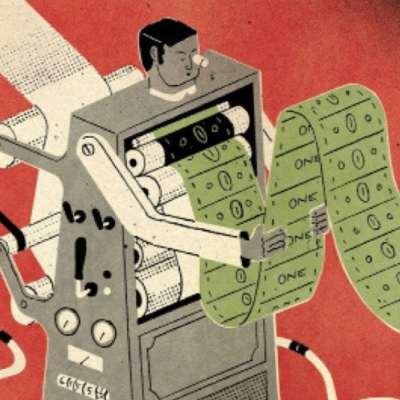 وجهة نظر قانونيّة... من يحدّد سعر صرف الليرة اللبنانية؟