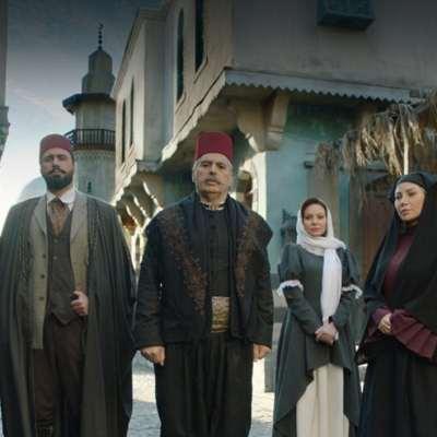 الدراما السورية... هل تستجيب للواقع  المأزوم؟